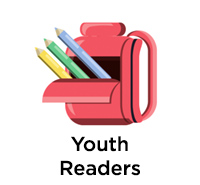 youth readers